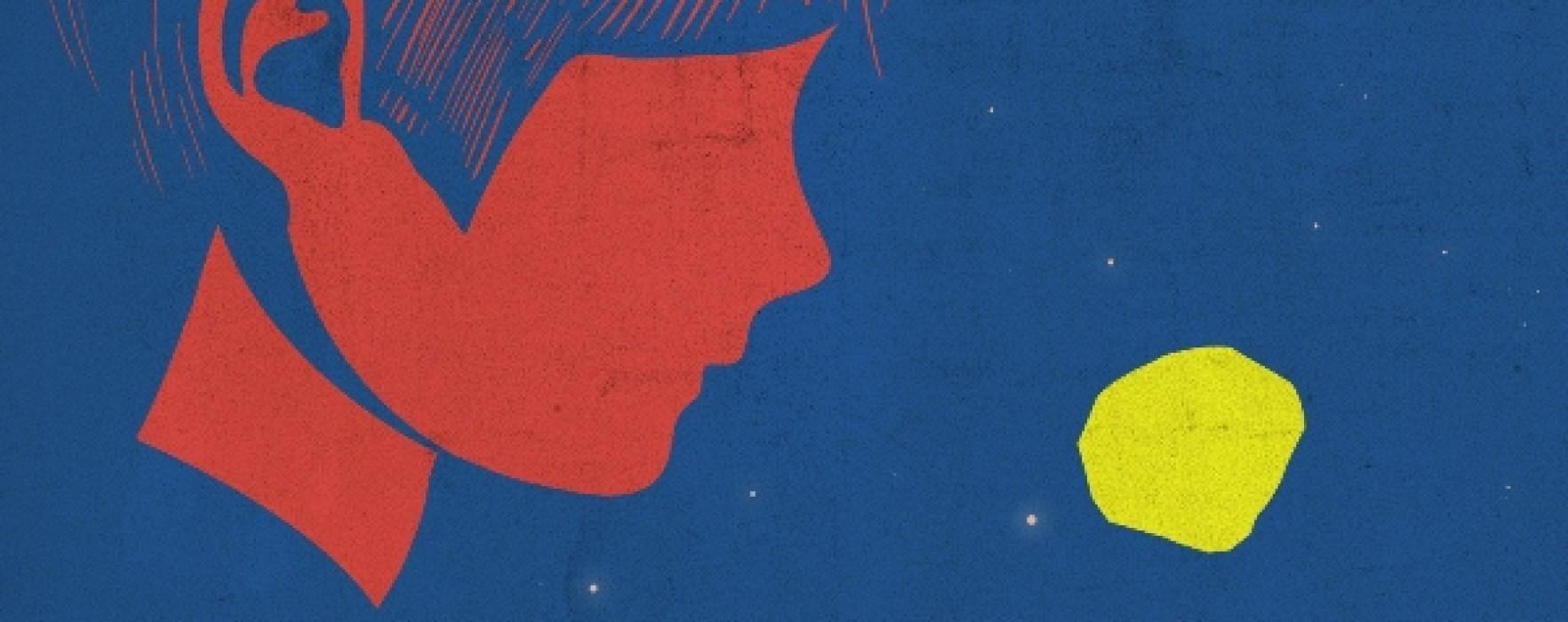 """La recensione: """"Asteroidi"""", Alia #TraKs"""