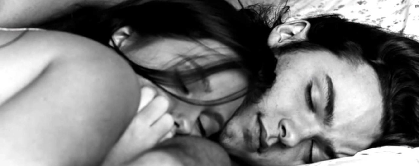 секс с верой брежневой порно видео онлайн смотреть порно