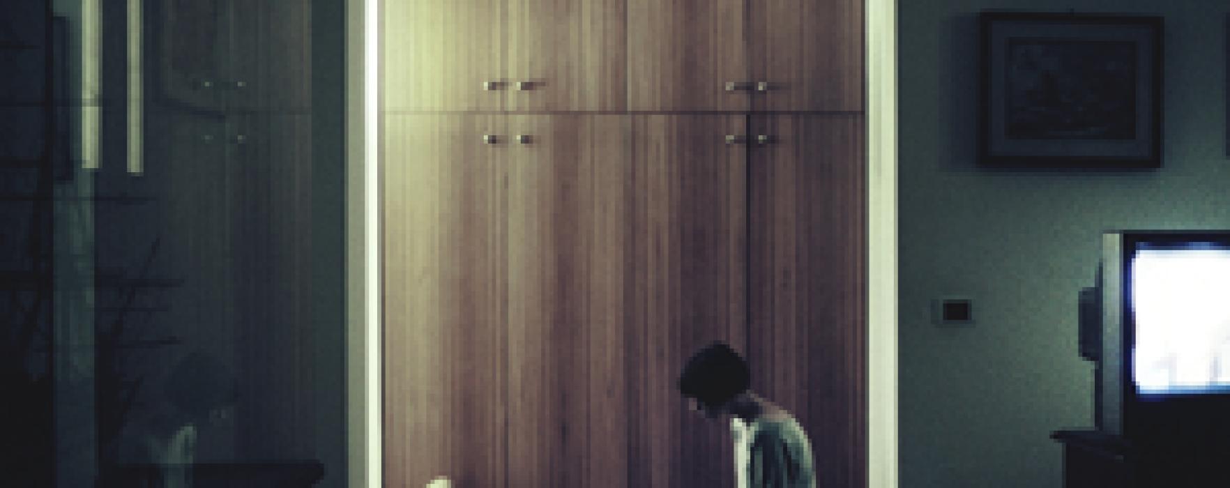 """Deison & Uggeri: """"In the Other House"""", la recensione"""