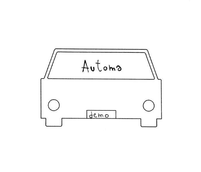 "Automa: ""Demo"", la recensione #TraKs"