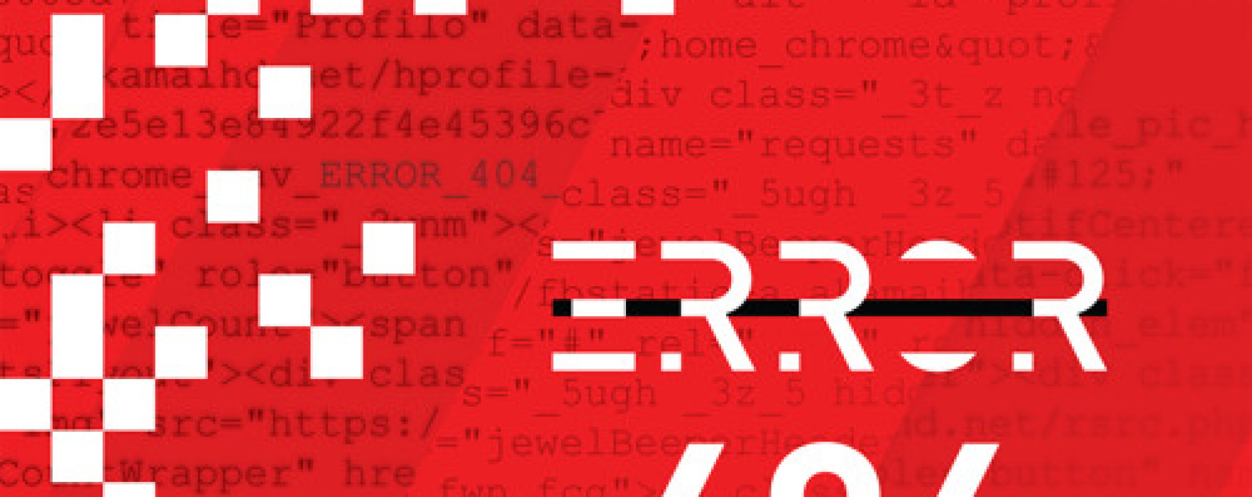 """Recensione: Toot, """"Error 404"""""""