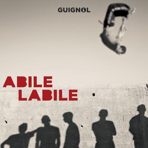 """Recensione e streaming: Guignol, """"Abile labile"""""""