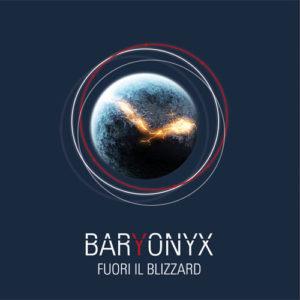 Baryonyx.Cover