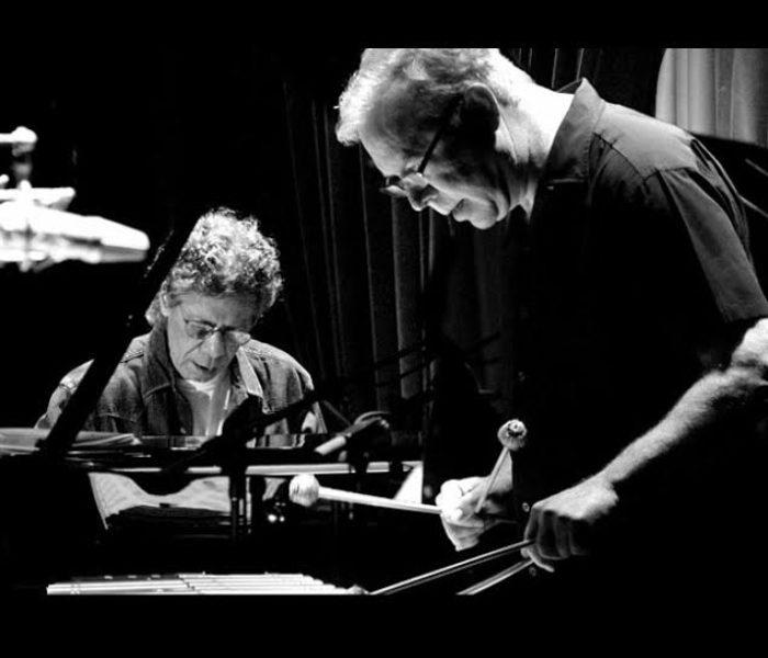 Blue Note: riapre il 1° settembre il jazz club milanese