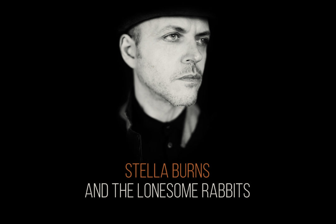 "Stella Burns and the Lonesome Rabbits, ""Jukebox Songs"": la recensione"