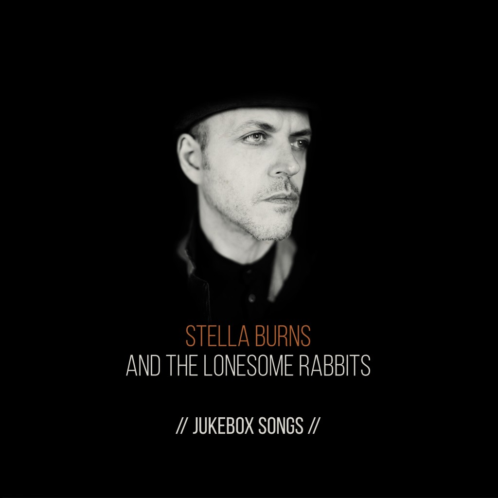 """Stella Burns and the Lonesome Rabbits, """"Jukebox Songs"""": la recensione"""