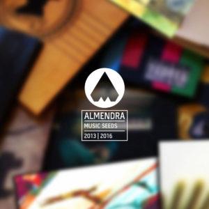 almendra-music-seeds
