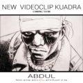 """Kuadra: ecco il teaser di """"Abdul"""""""