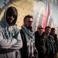 Palkosceniko al Neon: intervista, recensione e streaming