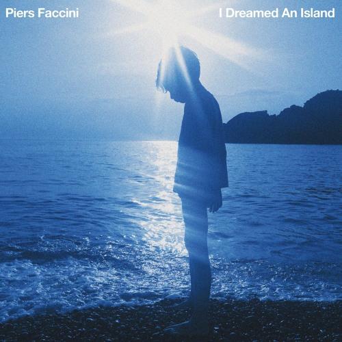 """Piers Faccini, """"I Dreamed an Island"""": la recensione"""