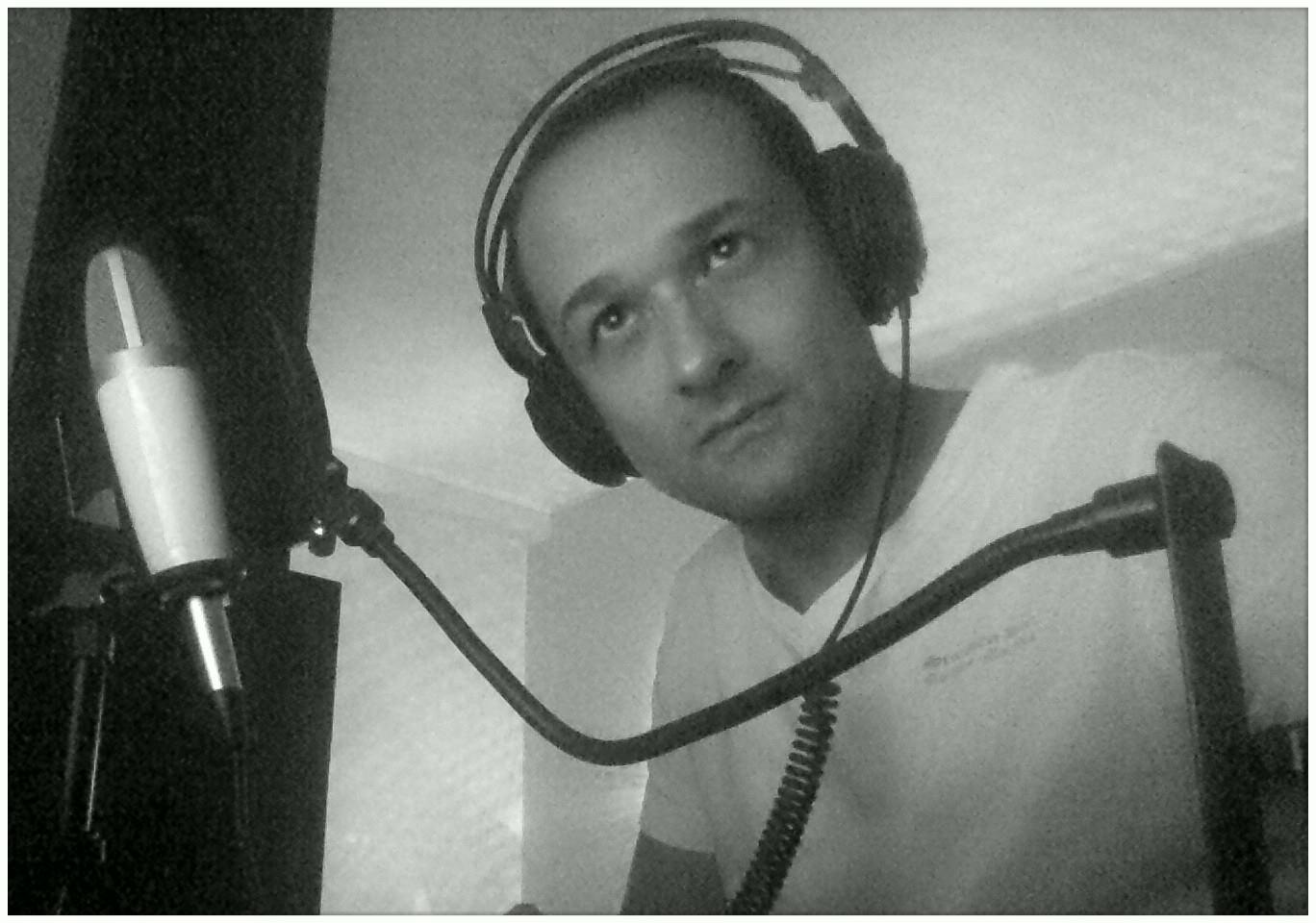 I Rumori di Via Silvio Pellico: intervista, recensione e streaming