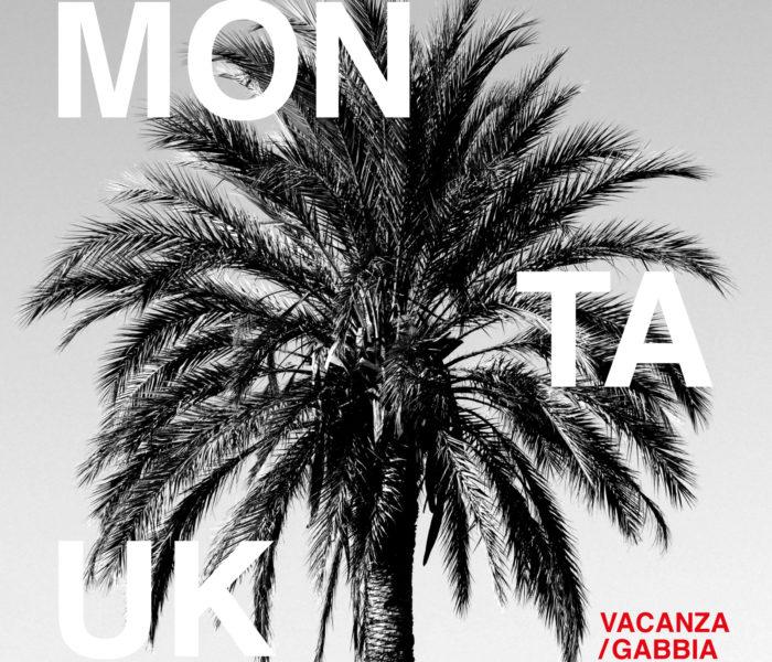 """Montauk in anteprima: ecco """"La Baia"""", in attesa del nuovo album"""