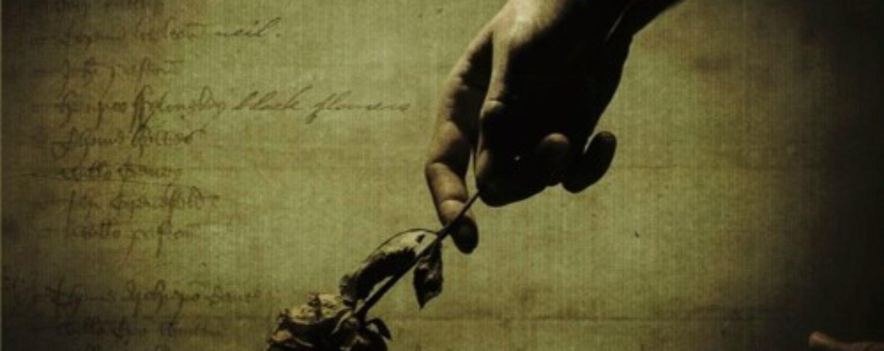 "Neil, ""Black Flowers"": la recensione"