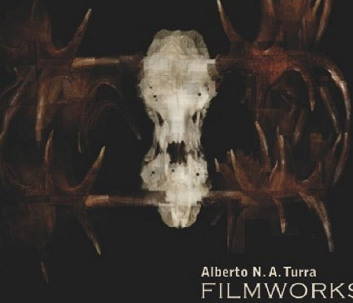 """Alberto N.A. Turra, """"Filmworks"""": la recensione"""