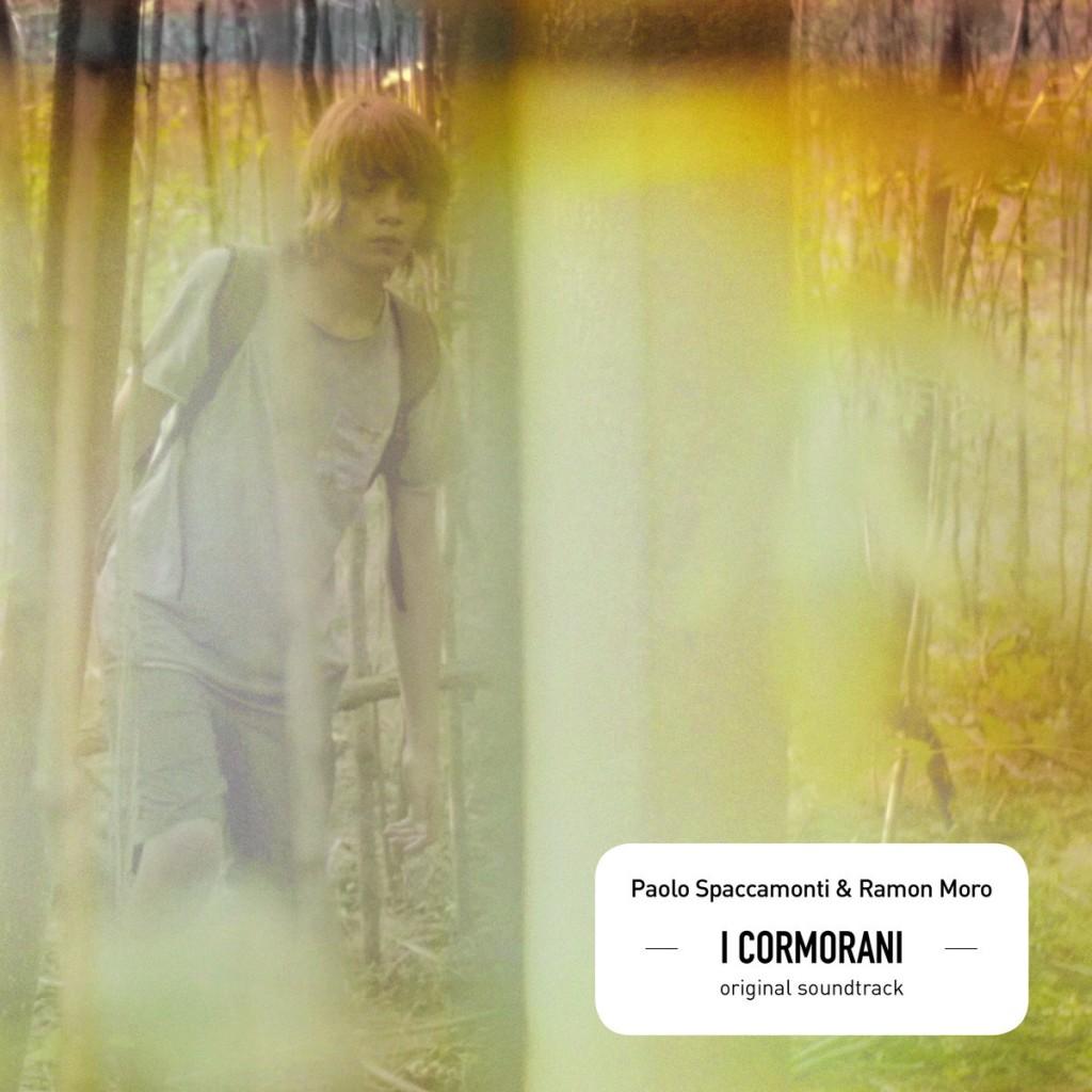 """Paolo Spaccamonti & Ramon Moro, """"I Cormorani"""": recensione e streaming"""