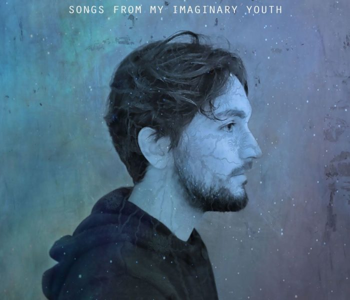 """Are You Real?, """"Songs From My Imaginary Youth"""": la recensione"""