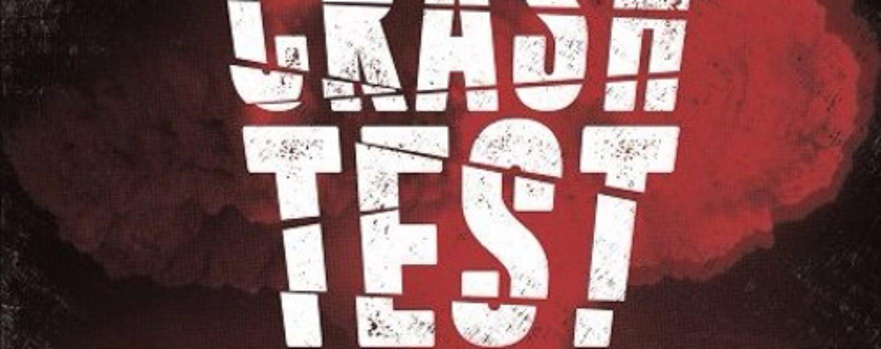 "Big Bang Muff, ""Crash Test"": recensione e streaming"