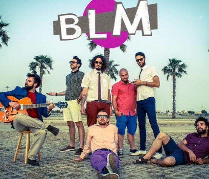 "BLM – Baciamolemani, ""Cardio-Tonic"": la recensione"