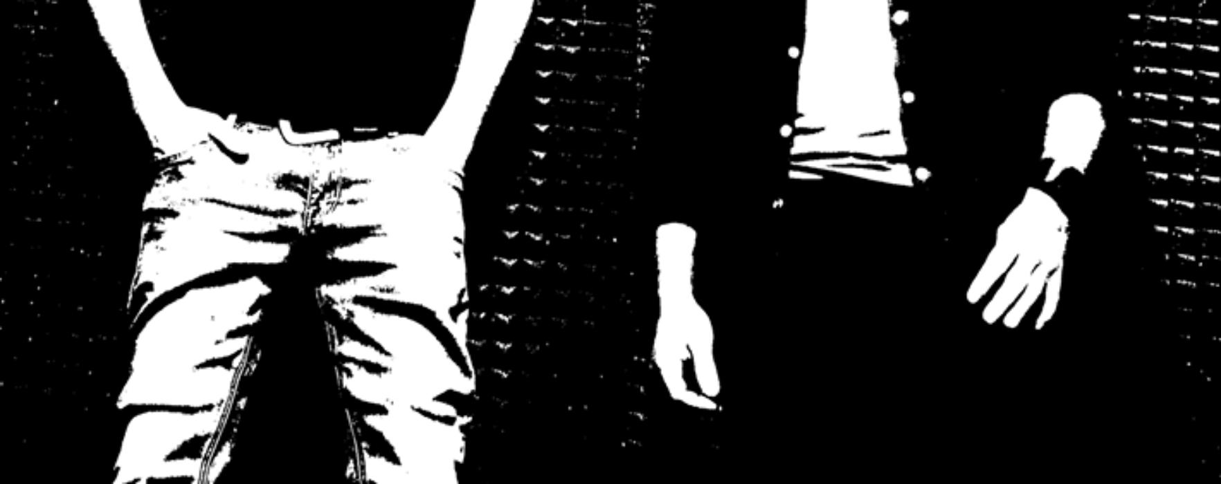 Dorom Dazed, forti tensioni emotive