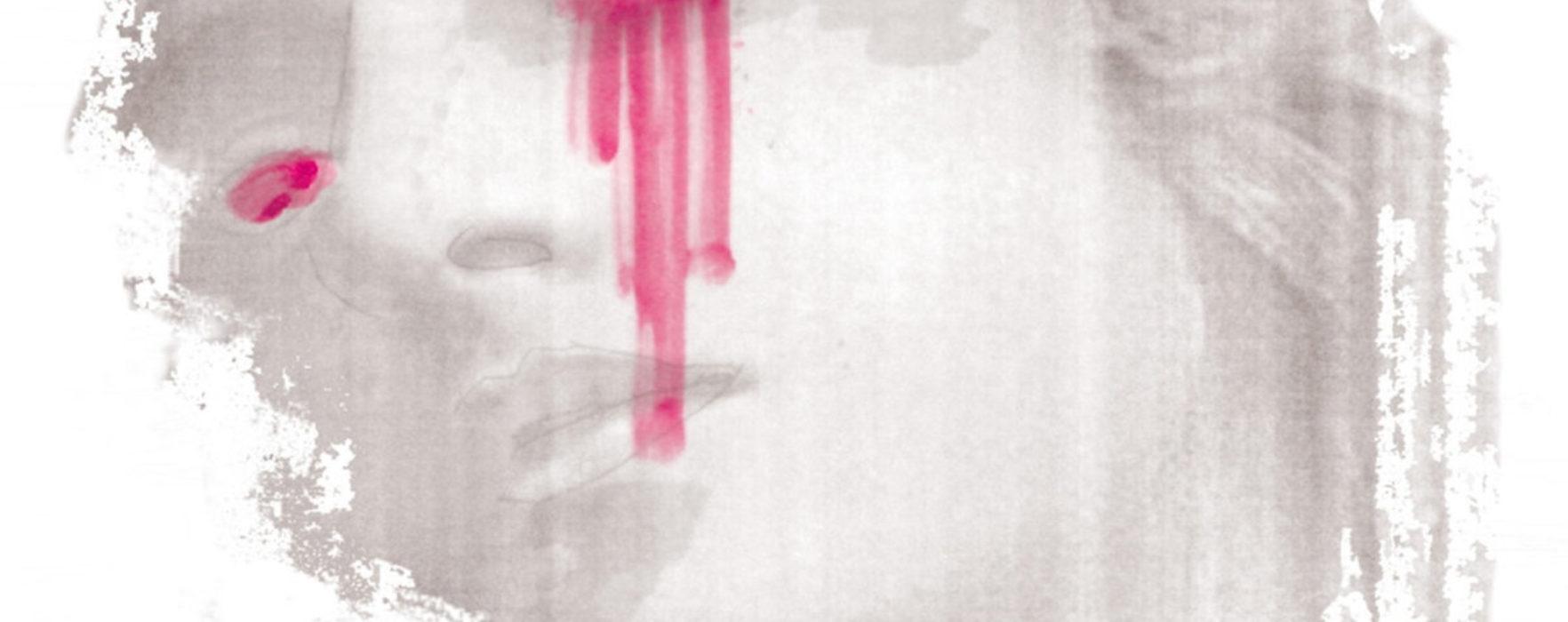 """Feminine, """"Lorelei"""": recensione e streaming"""