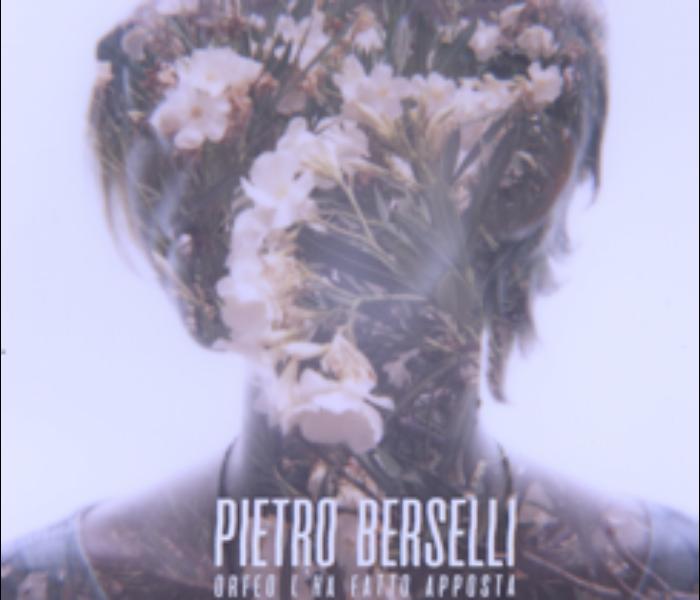 """Pietro Berselli, """"Orfeo l'ha fatto apposta"""": la recensione"""