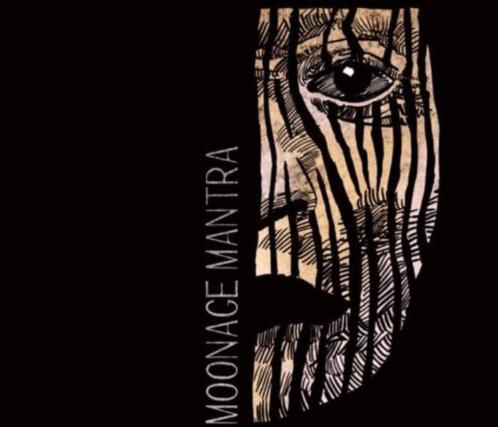 """Dorian Gray, """"Moonage Mantra"""": la recensione"""