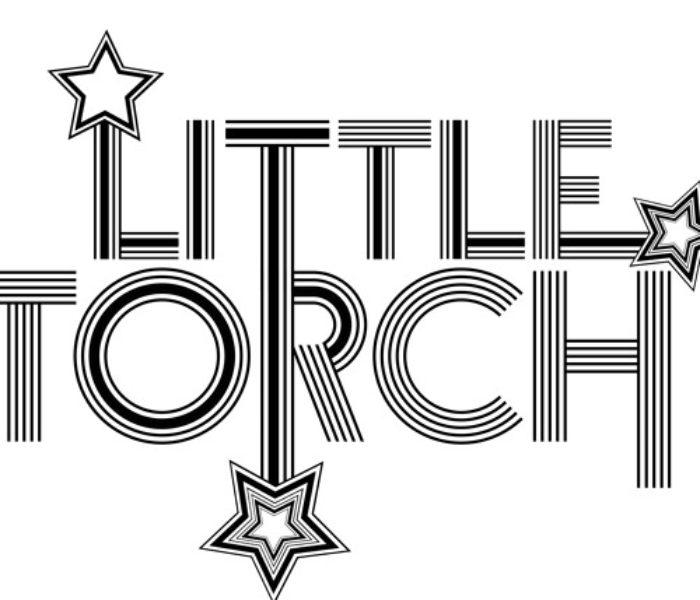 "Erin K, ""Little Torch"": la recensione"