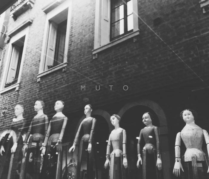 "Muto, ""Independent"": la recensione"