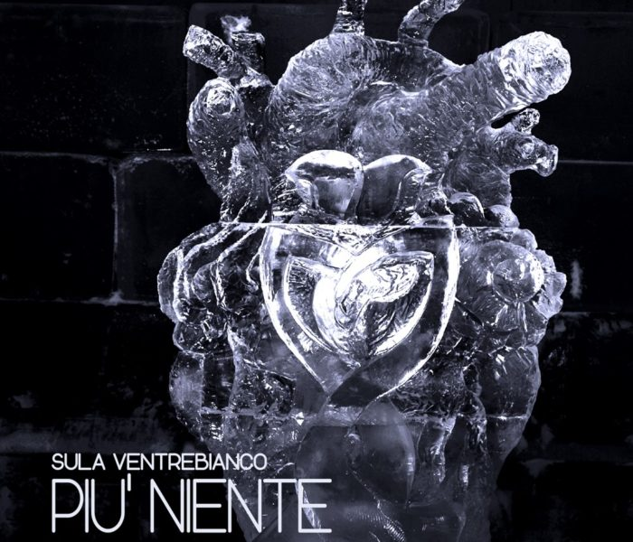Sula Ventrebianco: il 10 marzo uscirà il nuovo album