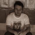Franq: intervista, recensione e streaming