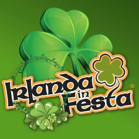 Irlanda in Festa: a Bologna si festeggia a suon di folk