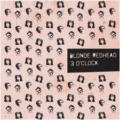"Blonde Redhead, ""3 O' Clock"": recensione e streaming"