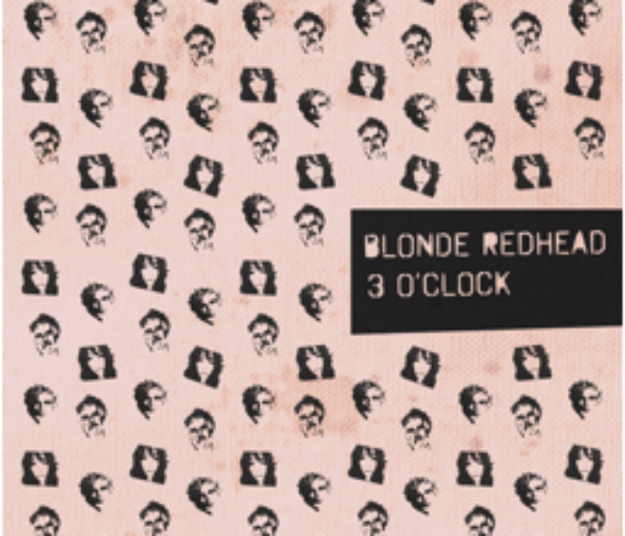 "Blonde Redhead, ""3 O' Clock"": recensione e streaming"