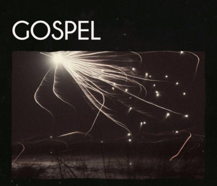 """Gospel, """"Gospel"""": la recensione"""