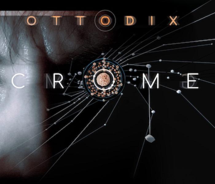 Ottodix: disco in arrivo e tour in corso