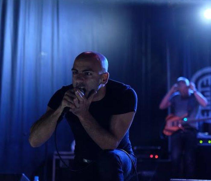 """Kuadra: nuovo video e seconda parte del tour """"Non Avrai Altro Dio All'Infuori Di Te"""""""