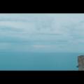 """Osc2x: """"Life Companion"""" è il nuovo video #TRAKOFTHEDAY"""
