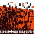 """Alessio Lega, """"Mare nero"""": la recensione"""