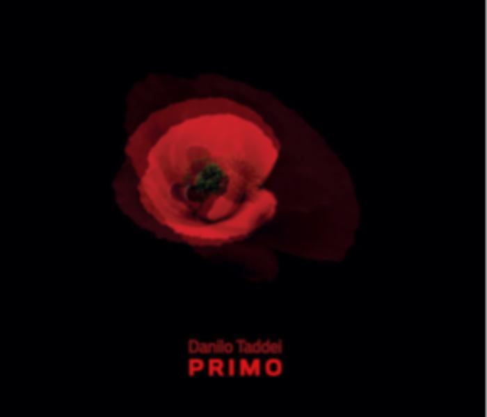 """Danilo Taddei, """"Primo"""": recensione e streaming"""