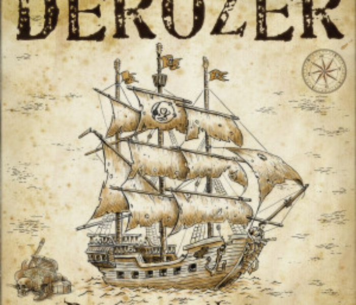 "Derozer, ""Passaggio a Nordest"": la recensione"