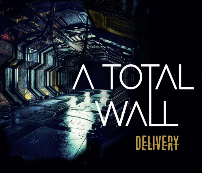 "A Total Wall, ""Delivery"": recensione e streaming"