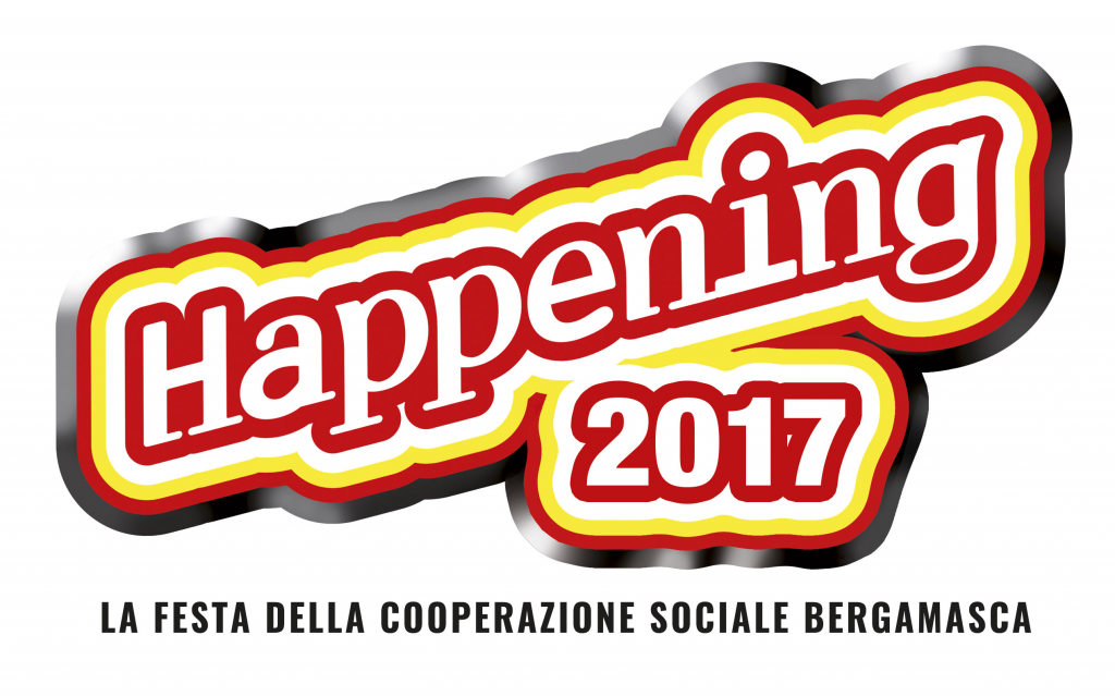 happening 2017