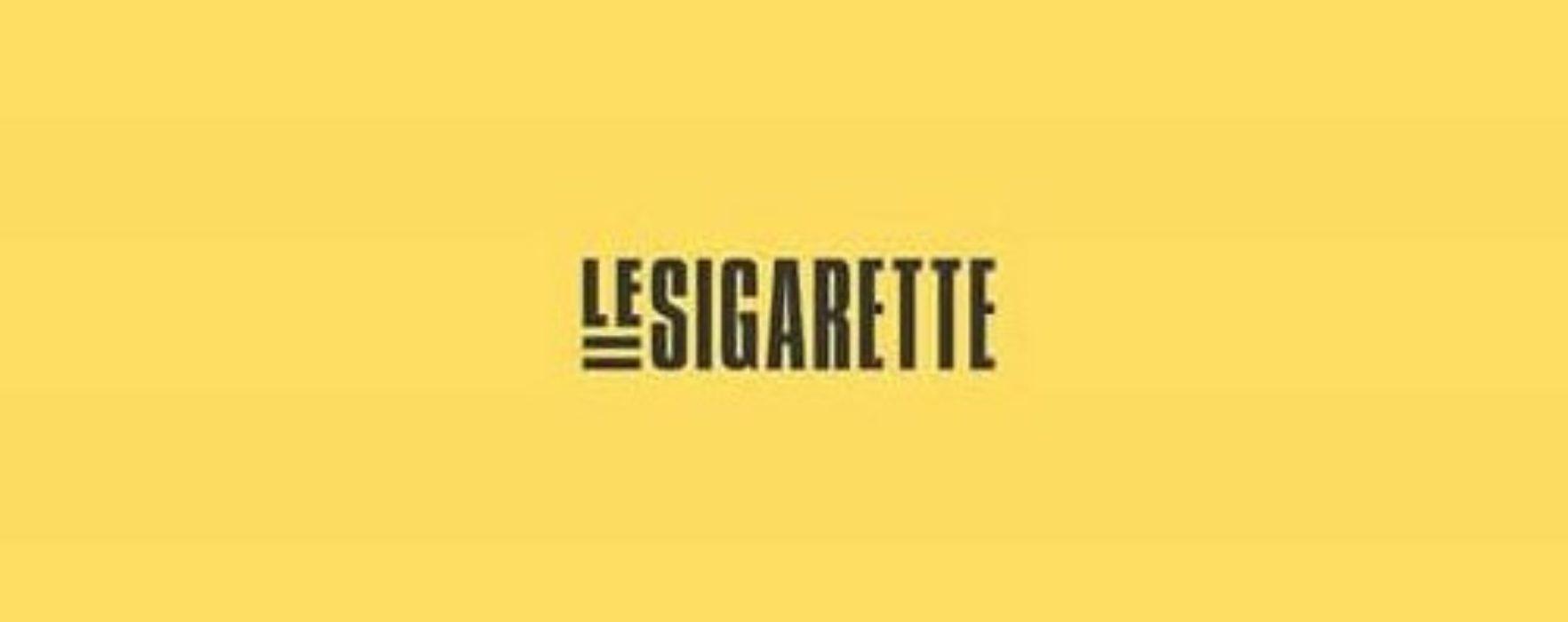"""LeSigarette, """"La musica non serve a niente"""": la recensione"""