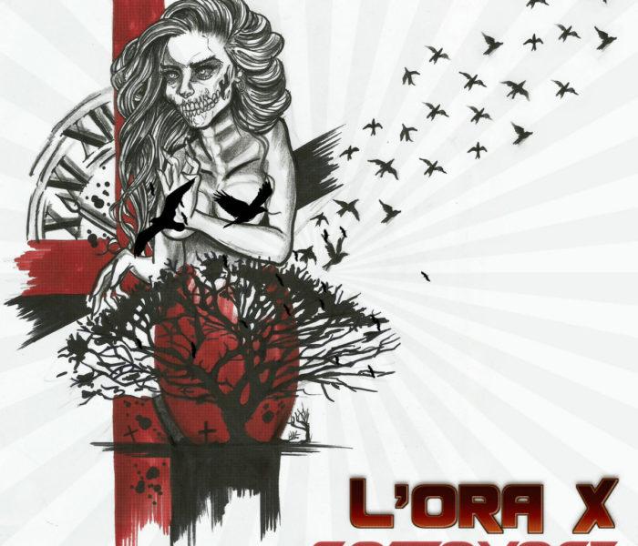 """L'Ora X, """"Sottovoce"""": recensione e streaming"""