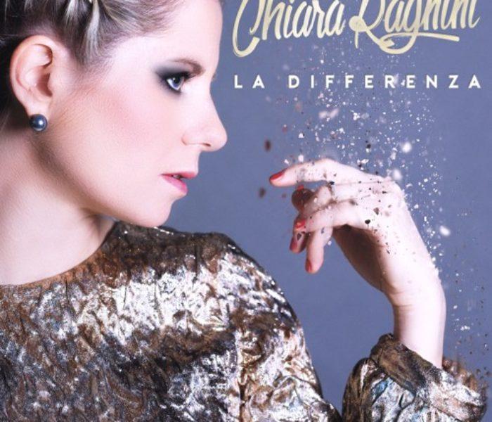 """Chiara Ragnini, """"La Differenza"""": la recensione"""