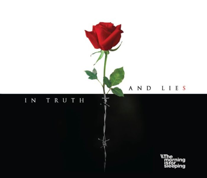 """The Morning is for Sleeping, """"In Truth and Lies"""": recensione e streaming"""