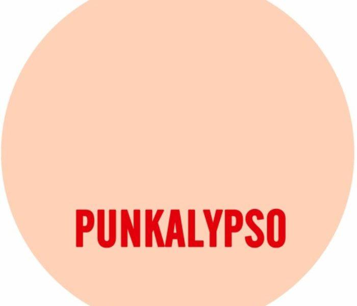 """Wrong Side, """"Punkalypso"""": la recensione"""