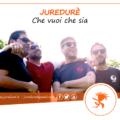 """Juredurè: """"Che vuoi che sia"""" è il nuovo video #TRAKOFTHEDAY"""