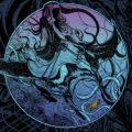 """Cambrian, """"Mobular"""": recensione e streaming"""