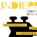 Indie Pride 2017: a Bologna la nuova edizione in ottobre